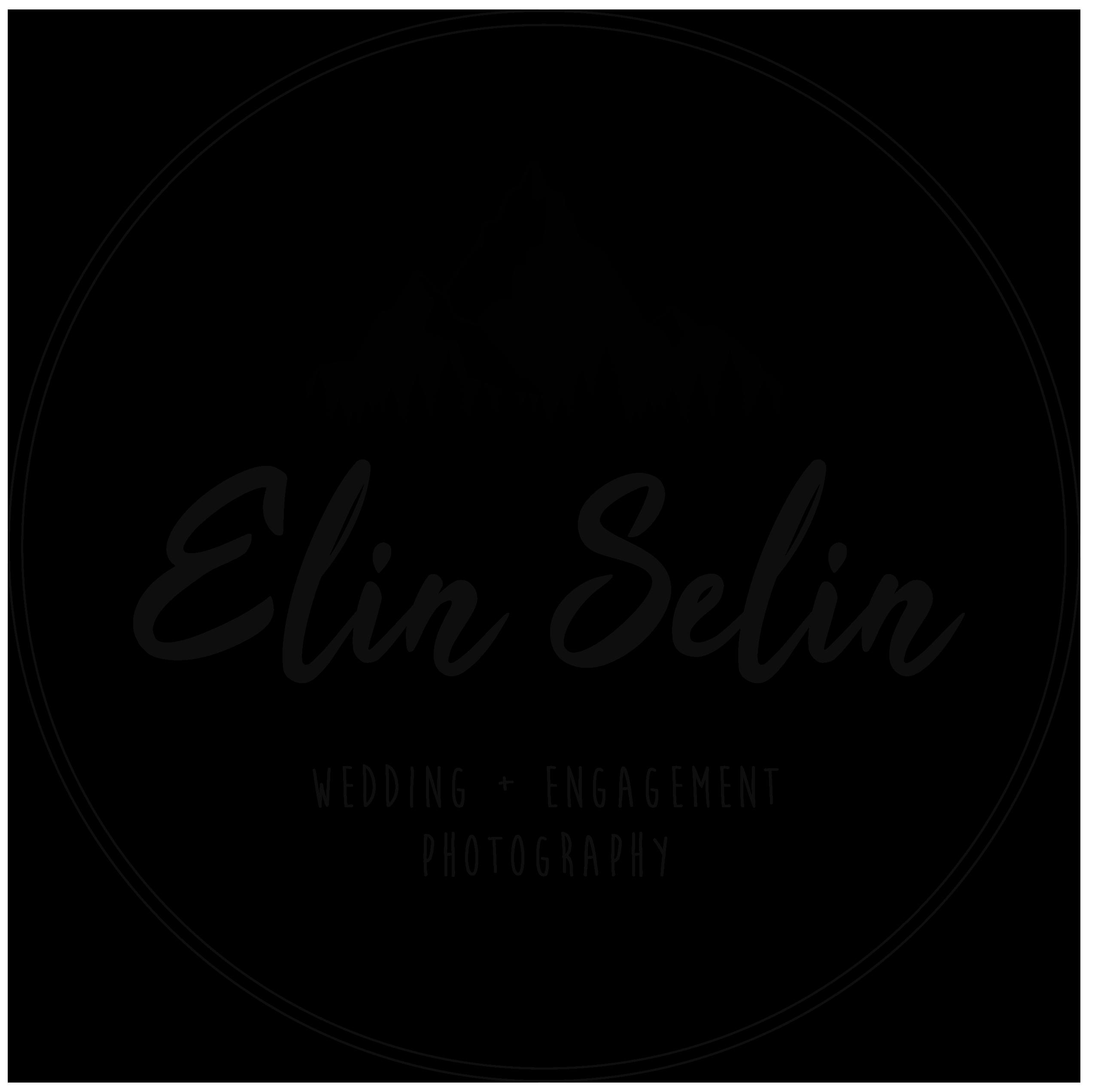 Elin Selin